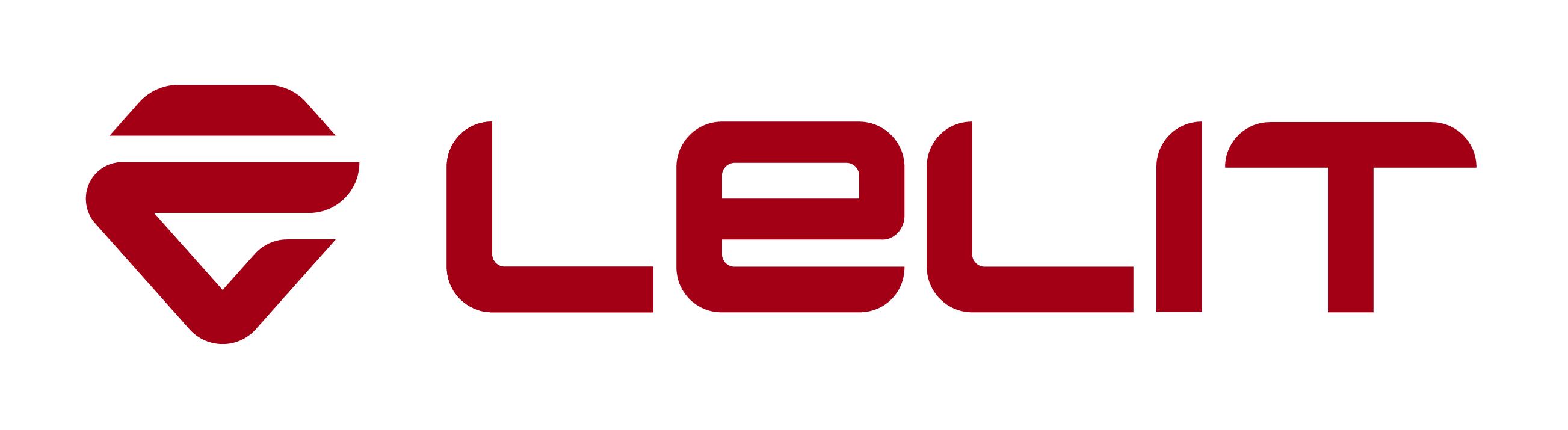 Lelit