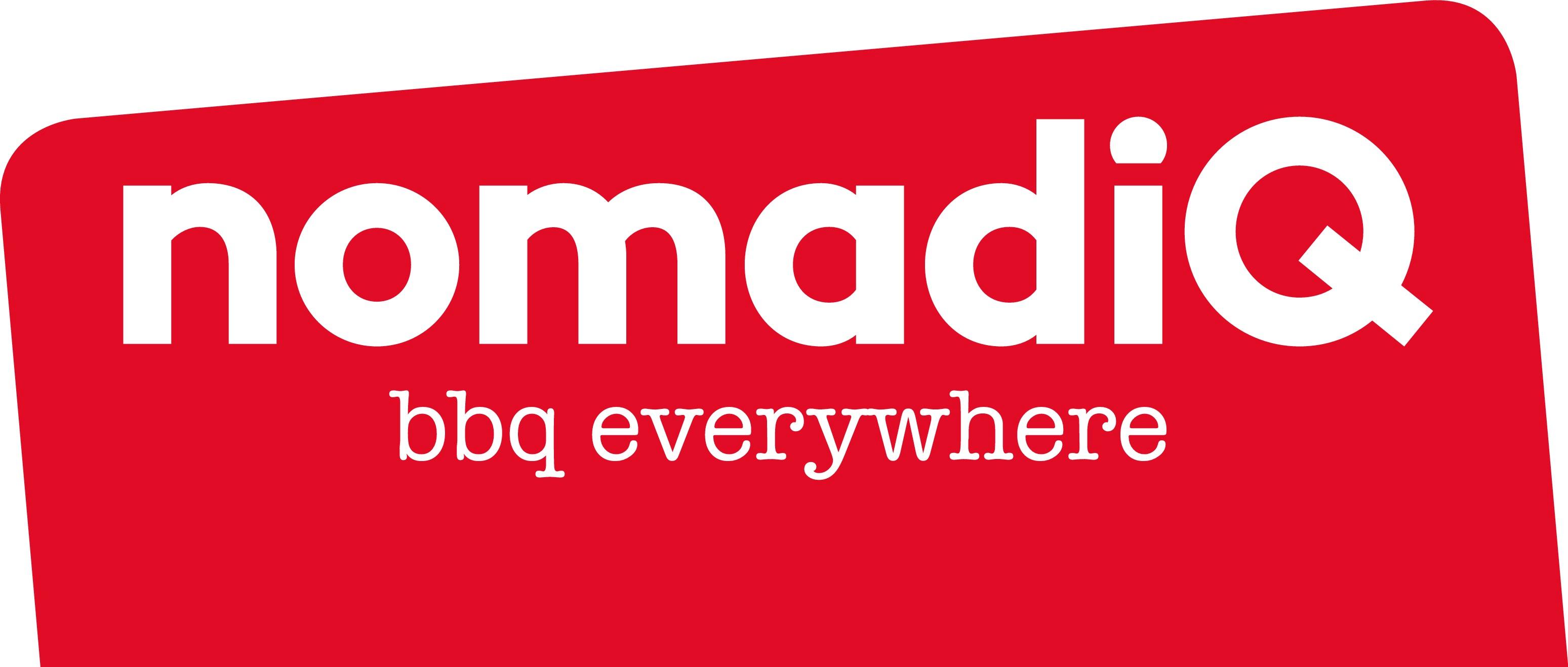 nomadiQ