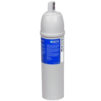 Brita waterfilter Purity C150