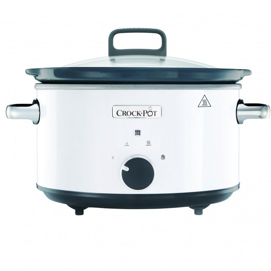 Crock-Pot CR030