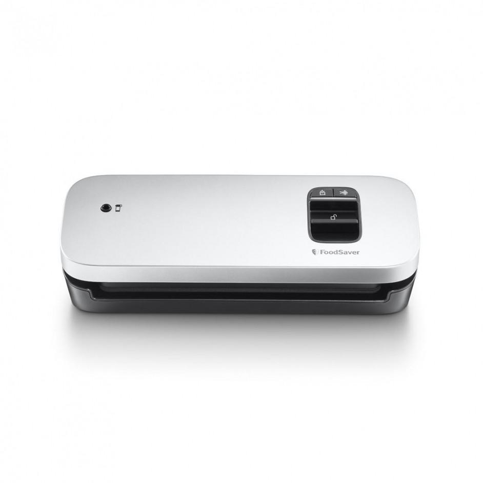 FoodSaver Slim Vacuum Sealer