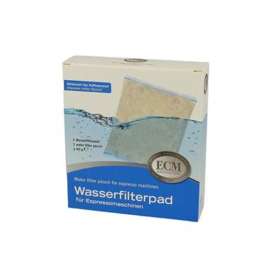 Waterfilter sachet (1st.)