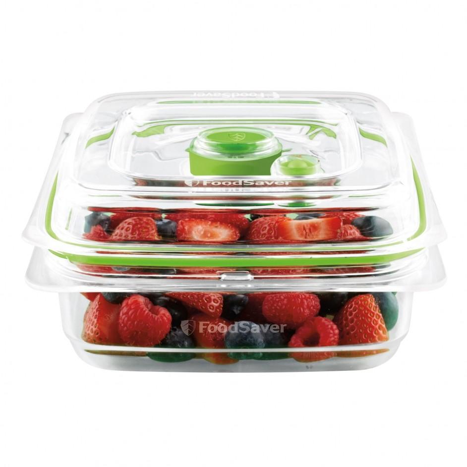 FoodSaver vershouddoos 0,7 liter