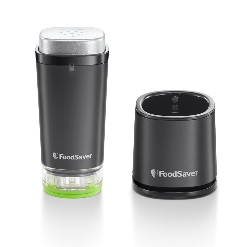 Foodsaver Handheld sealer FRESH 2.0 FSV1199