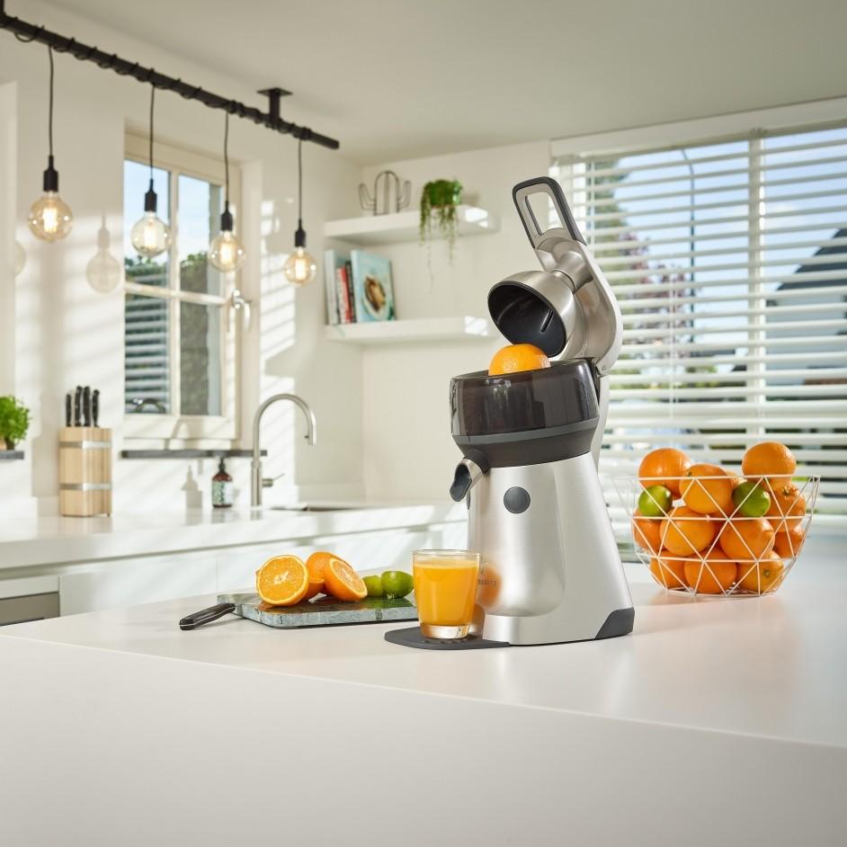 Rezultat iskanja slik za the juicer