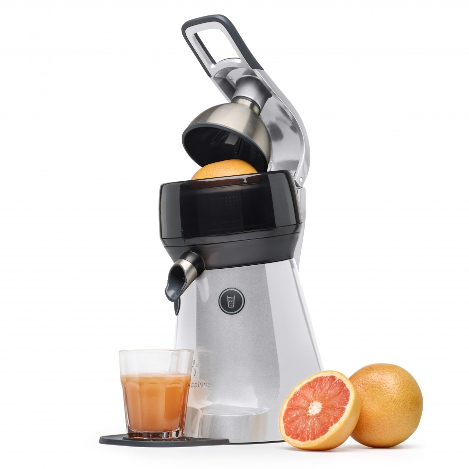 the Juicer robuuste citruspers grapefruit