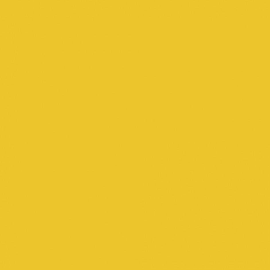 Espressions filterkoffiemachine wrap kleur oker geel