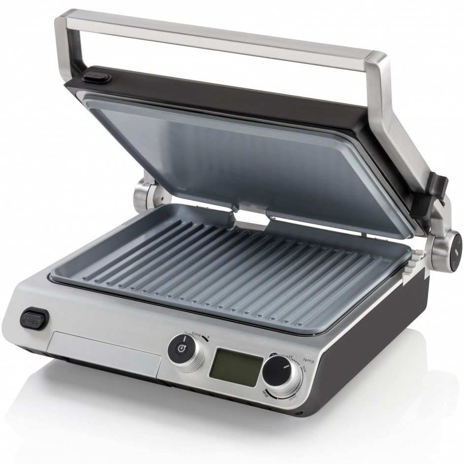 Espressions Smart Grill