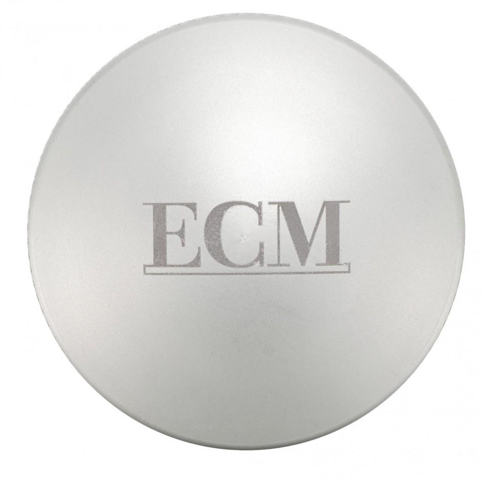 ECM Distributor