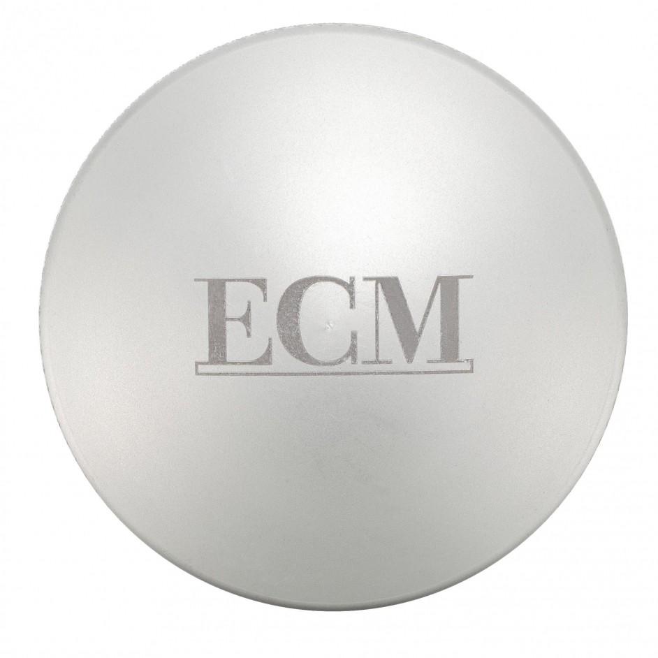 ECM Tamper / Leverer