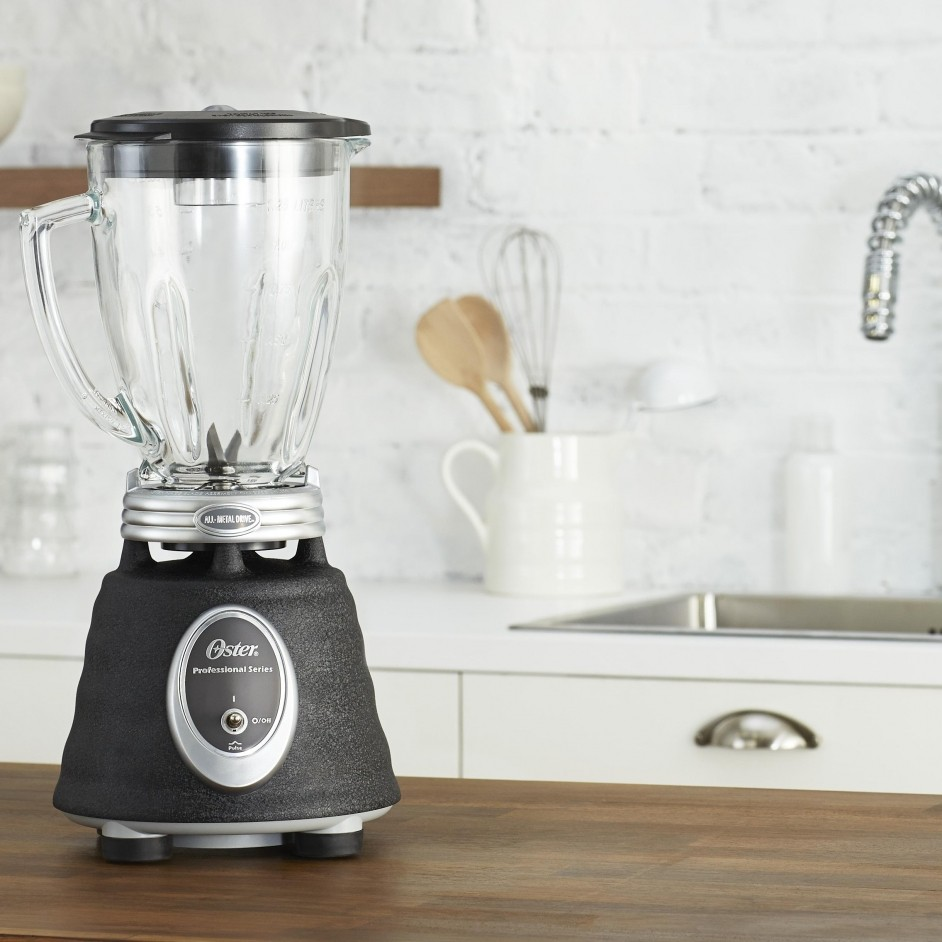 Oster Beehive Pro
