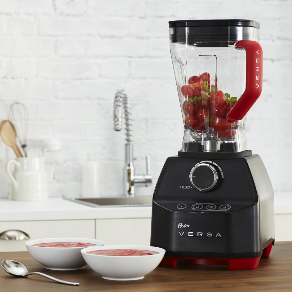 Oster Versa Performance 'high speed blender'