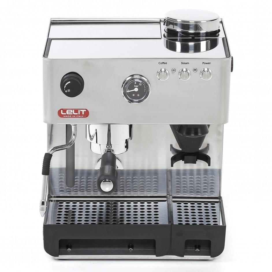 Lelit Anita Espressomachine