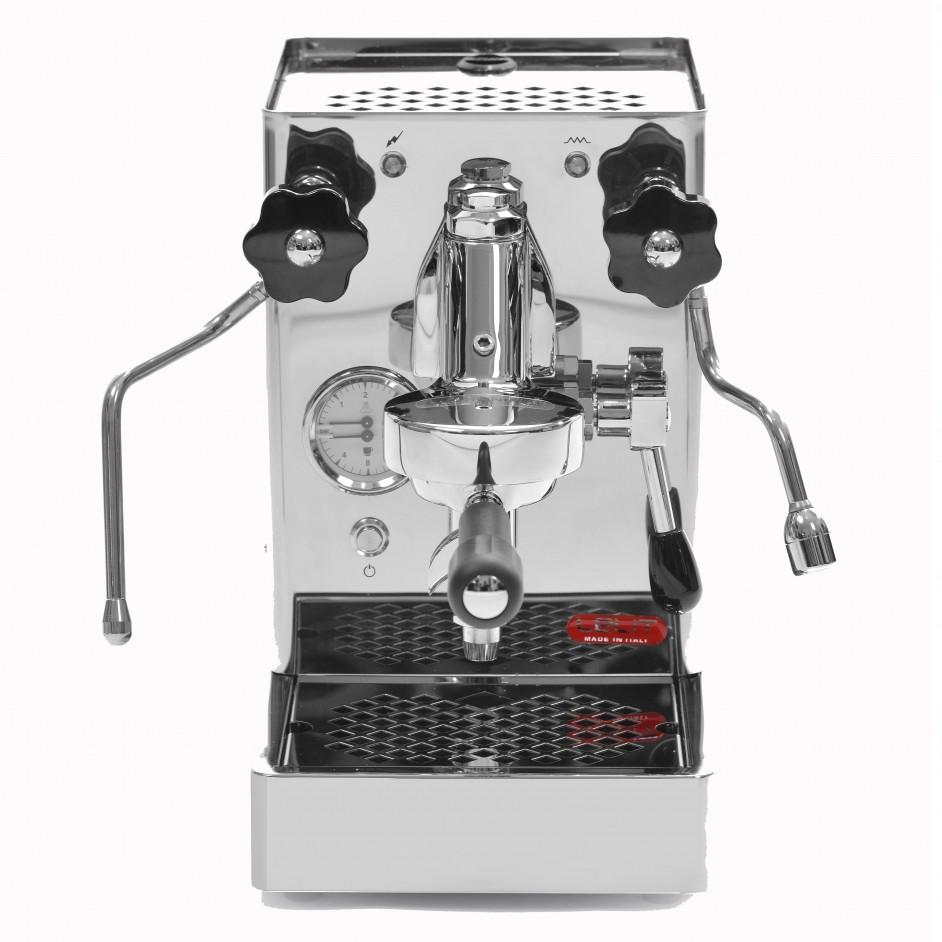 Lelit Mara espressomachine