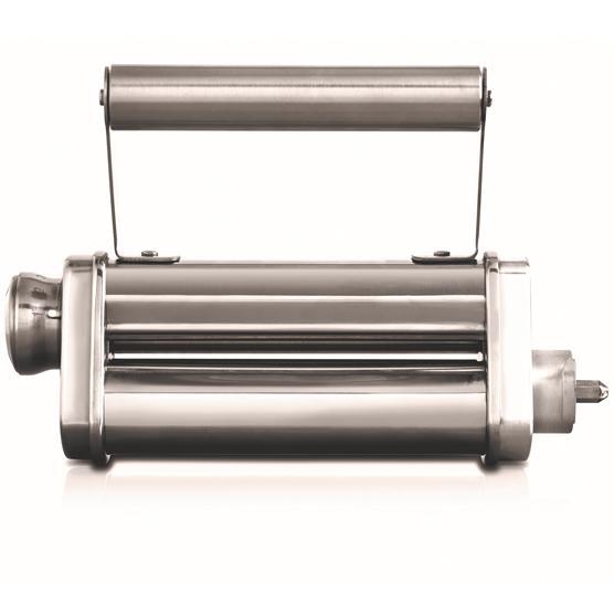 Espressions Pasta accessoire t.b.v. Combo MixMaster pastadeeg roller (1st.)