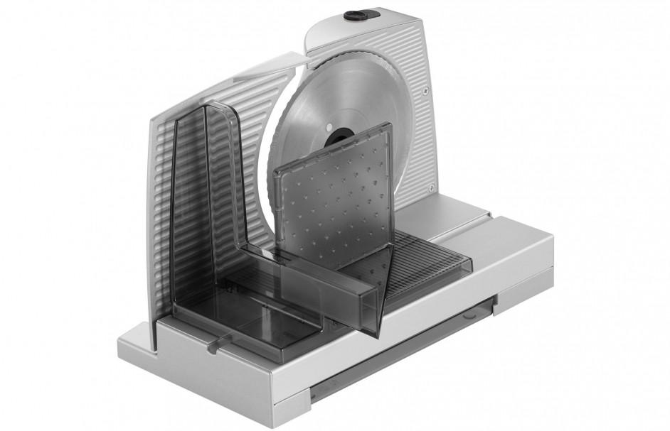 Snijmachine met metalen behuizing Fino 1 Ritter
