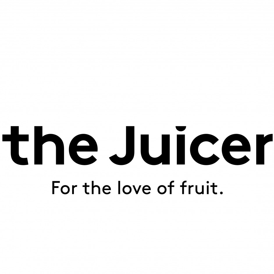 Espressions the Juicer