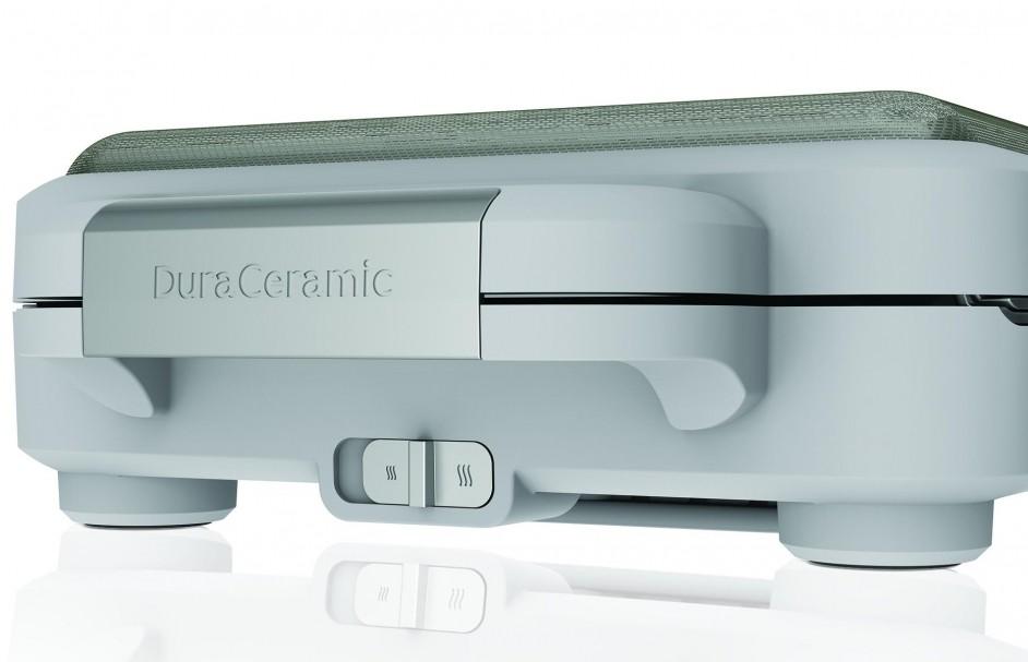 Robuust VST070 DuraCeramic Sandwich / Tosti