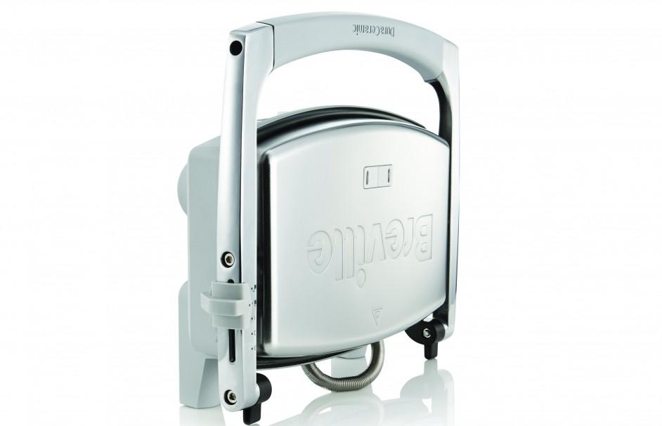 Handzaam VST071 DuraCeramic Sandwich / Panini maker