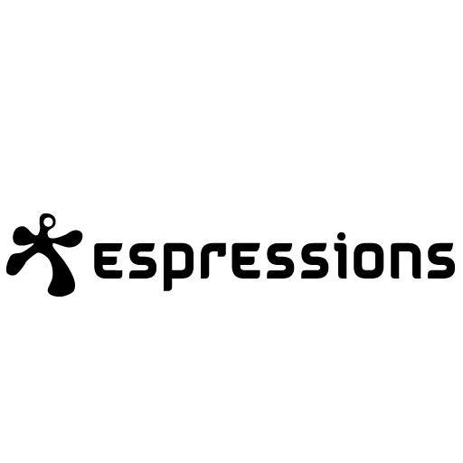 Espressions the Juicer