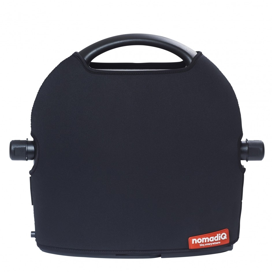 nomadiQ protection pouch NM392256